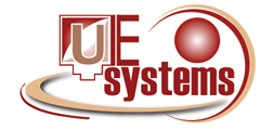 UE Systems Co.
